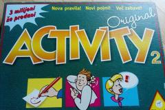 navodila_activity2_0