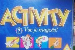 navodila_activity_vse_je_mogoce_0