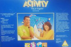 navodila_activity_vse_je_mogoce_1