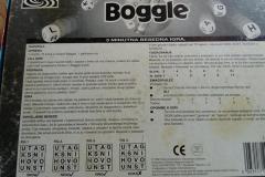 navodila_boogle_1