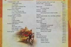 catan_mesta_vitezi_1