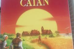 navodila_naseljenci_otoka_catan_0
