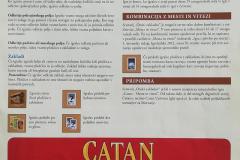 navodila_catan_zakladi_zmaji_raziskovalci_3