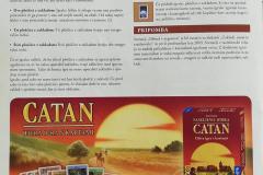 navodila_catan_zakladi_zmaji_raziskovalci_6