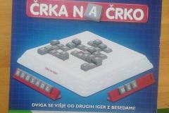 navodila_crka_na_crko_0