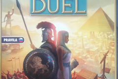 navodila_duel_1