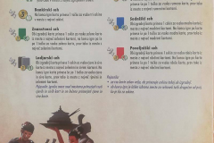 navodila_duel_16