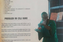navodila_duel_3