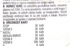 navodila_enka_1