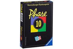 navodila_faza_10_0