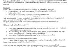 navodila_faza_10_1
