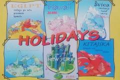 navodila_holidays_0