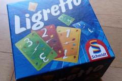 navodila_ligretto_0