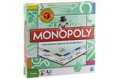 navodila_monopoli_00