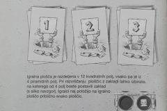 navodila_ramzes_II_6