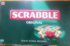 navodila_scrabble_0