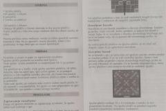 navodila_scrabble_1-scaled