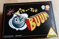 navodila_tik_tak_boom_0