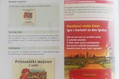 navodila_naseljenci_otoka_catan_trgovci_in_barbari_4