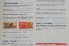navodila_naseljenci_otoka_catan_trgovci_in_barbari_9