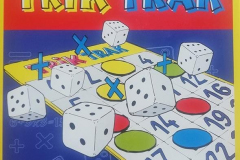navodila_trik_trak_0