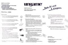 navodila_ungame