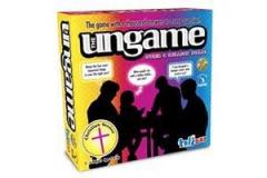 navodila_ungame_00