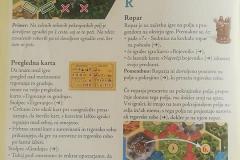 navodila_catan_vzpon_inkov_a16