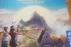 navodila_catan_vzpon_inkov_0