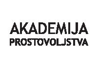 Logo_akademija_prostovoljstva