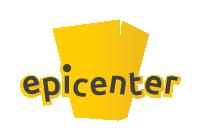 Logo_epicenter