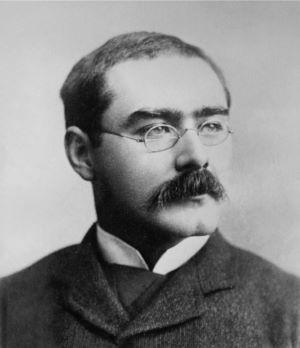 Rudyard_Kipling_wiki