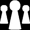 ikonadruzabne_igre