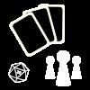 ikonakatalog_iger