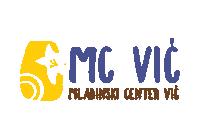 logo_McVic